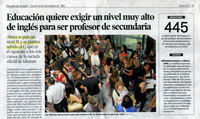 Heraldo15-12-11MIN.jpg