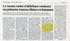 Heraldo27022014_MIN.jpg