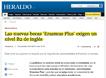 Heraldo31012014_MIN.jpg